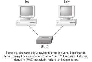 sally_bob_hubLAN